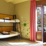 Equity Point Hostel Girona