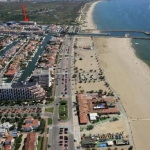 Apartment Port Ducal Empuriabrava I