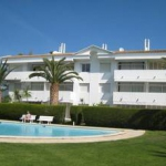 Apartment Green Club Playa De Pals
