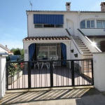 Holiday Home Ancla L Escala