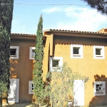 Holiday home Los Pinos Platja d'Aro