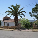 Holiday home Mas Pere 10 Calonge