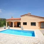 Holiday home Mas Pere Calonge