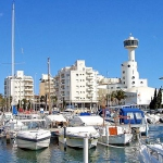 Nautic IX Apartment Empuriabrava