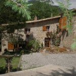 Casa Rural Can Peric