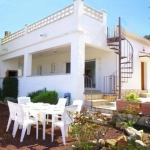 Holiday home Grecs Rosas
