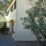 Holiday home La Catalana L Estartit