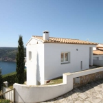 Holiday Home Montgo L Escala II