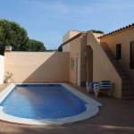 Holiday Home Belgas L Escala