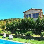 Holiday home La Sureda