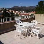 Holiday home Lobit Arriba