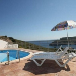 Holiday home Montgo