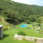 Apartment Can Quera - Grevol
