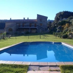 Apartment Can Quera - Roure