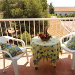 Apartment Sant Antoni de Calonge