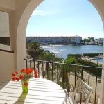 Apartment Sant Maurici 210 Empuriabrava