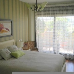 Apartamentos Perfect Vacations-Mpro12