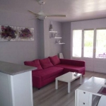 Apartement Contemporain Type T3