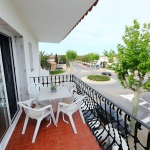 One-Bedroom Apartment Empuriabrava Girona 2