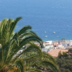 Holiday home Tossa de Mar *LVII *