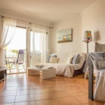 HomeRez – Apartment Calle Garbi