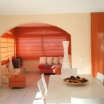 Holiday home La Cuana Roses