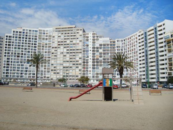 Apartment Ed Miami Empuriabrava