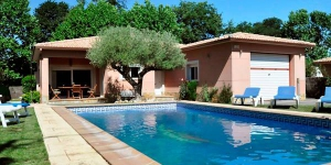 Located in Caldes de Malavella, Egipcia offers an outdoor pool. This self-catering accommodation features free WiFi.